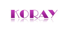 Yiwu Koray Ornaments Co.,Ltd